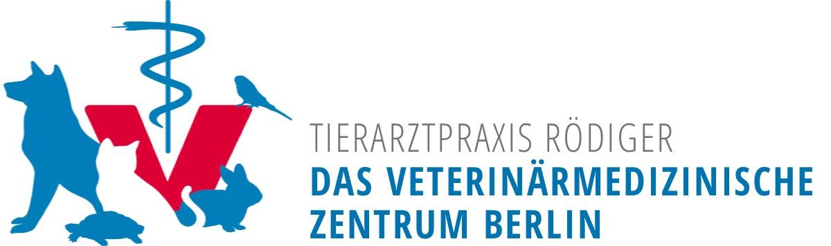 Tierarztpraxis Rödiger in Berlin