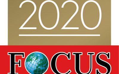 Top-Tierarztpraxen 2020